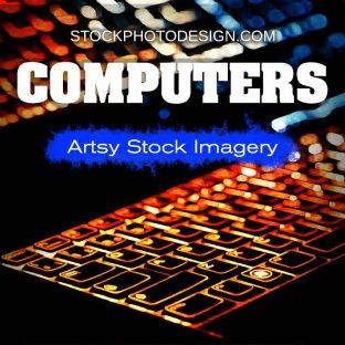 Computers Images