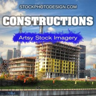 Constructions Images