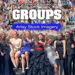 Groups Images