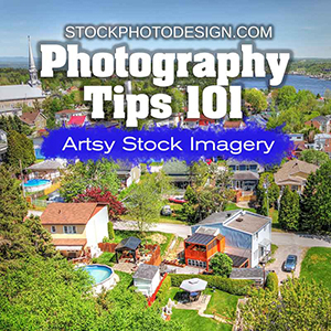 Photography Tips 101