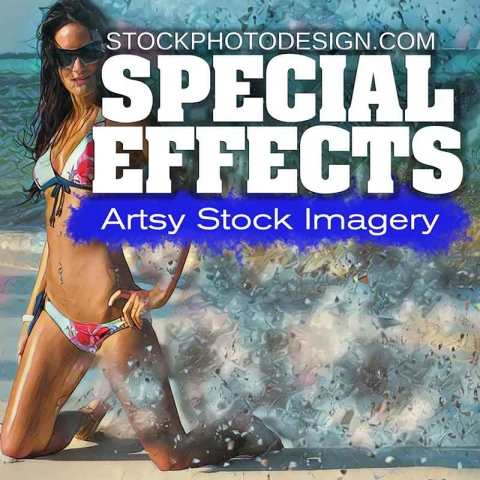 Special Effects Images