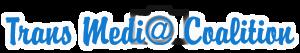 transmediacolation logo