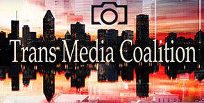 Trans Media Coalition