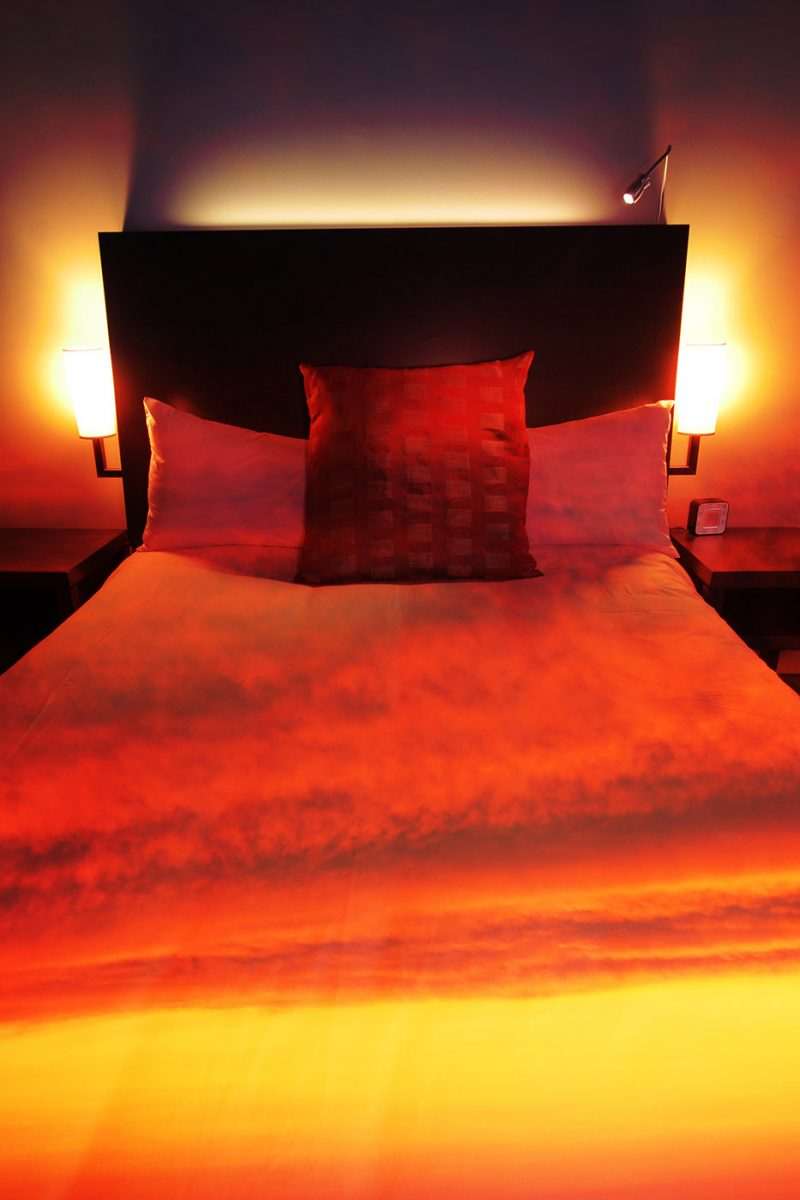Sunset-Bed-Cover-2