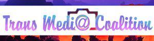 New TMC logo 2020